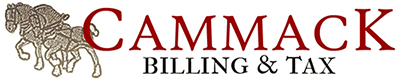 Cammack Billing & Tax